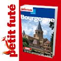 Bourgogne – Petit Futé logo