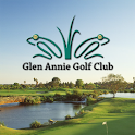 Glen Annie Golf Club icon