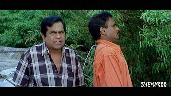 Download telugu comedy clips apk 1. 3. 4,com. Vi2web. Telugucomedy.
