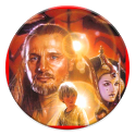 STAR WARS 1 English SoundBoard icon