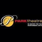 Park Theatre icon