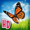 Butterfly Adventures icon