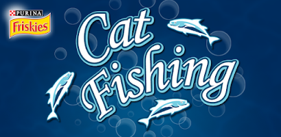 Friskies cat fishing android app on appbrain for Friskies cat fishing