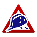 NL Train Navigator icon