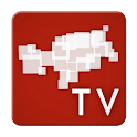 AltoAdige TV logo