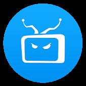 TV program