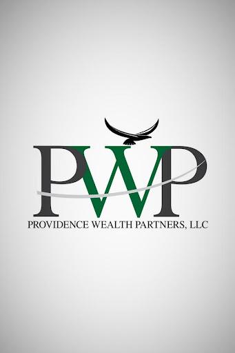 Providence WP