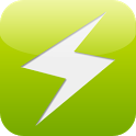 flashtransfer icon