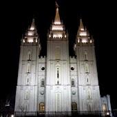 200 Mormon Stories