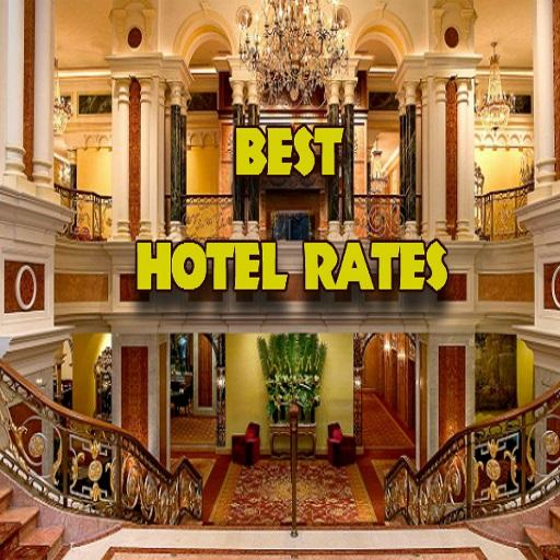 Best Hotel Rates