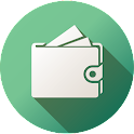 Monefy - Expense Manager icon