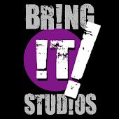 Bring It Studios