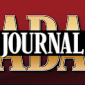 ABA Journal Magazine