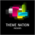 GO SMS Theme - Theme Nation icon