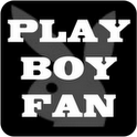 Playboy Fan icon