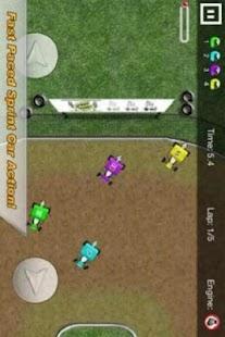 免費下載賽車遊戲APP|赛车游戏 app開箱文|APP開箱王