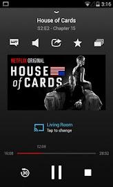 Netflix Screenshot 28