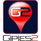 Gipies2