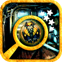 The Hidden Object Mystery icon