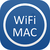 WiFi MAC Spoofer