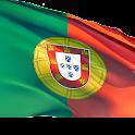 Portuguese Verb Conjugator Pro icon