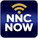 NNCNow Duluth logo