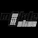 MobileOnline icon