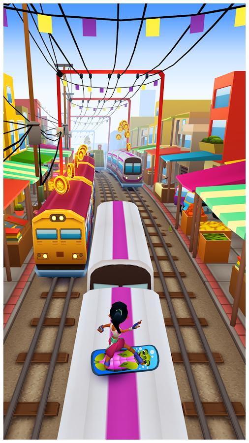 اخر اصدار من لعبه سابواى Download Subway Surfers AILY_rPDV_DlMTbUXtEAkb9RnGGqb8iviTWWm2PEEz5fotZMGPPUrUsq6LYmZNrdMw=h900