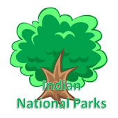 Indian National Parks