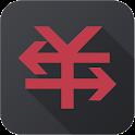 新汇率 | 全球汇率转换 icon