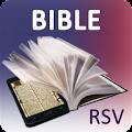 App Holy Bible (RSV) APK for Kindle