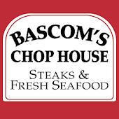 Bascoms