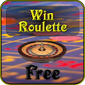 Win Roulette GUARANTEED Free logo
