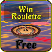 Win Roulette GUARANTEED Free