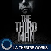 The Third Man (Graham Greene)