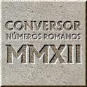 Miquel Abadal - Logo