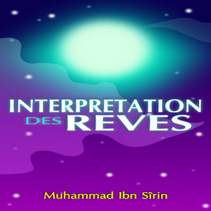 download r ve islam signification apk on pc download android apk games apps on pc. Black Bedroom Furniture Sets. Home Design Ideas