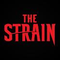 The Strain: Transformation App