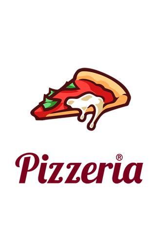 Pizzeria App Canarias