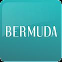 Bermuda.com icon