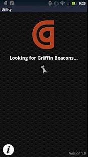 Griffin Utility - screenshot thumbnail