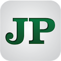 JP Tablet icon