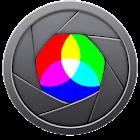 QuickRGB icon