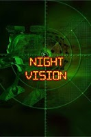 Screenshot of Night Vision