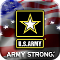 U.S. Army Graphics & Cadences