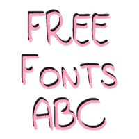 Fonts Galaxy for FlipFont free 3.2.2