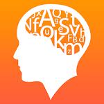 MnemoLingo - The Word Trainer v1.6.1