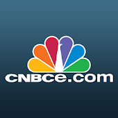 CNBC-e Finans Tablet