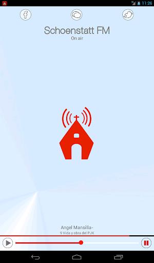 玩娛樂App|Schoenstatt Fm免費|APP試玩