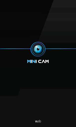 미니 카메라